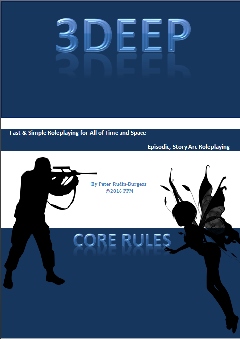ppm-3deep_rpg_rules_cover
